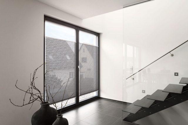 Raumdesign Davide Brors Raumdesign