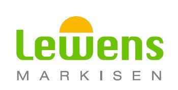 Logo Lewens Markisen