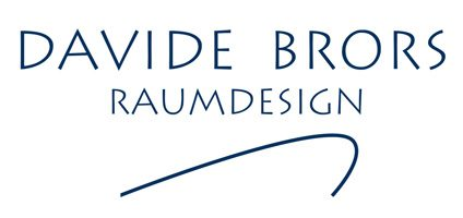 DAVIDE BRORS RAUMDESIGN